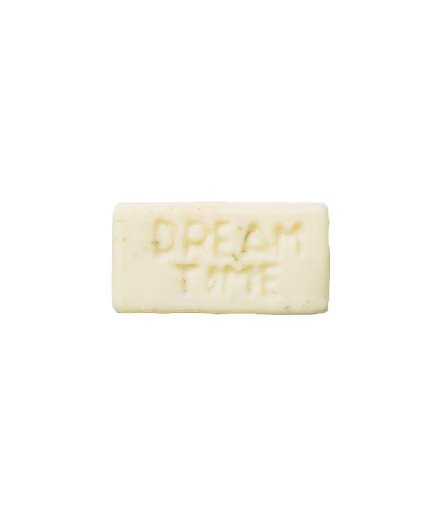 Lush Dreamtime Bath Melt