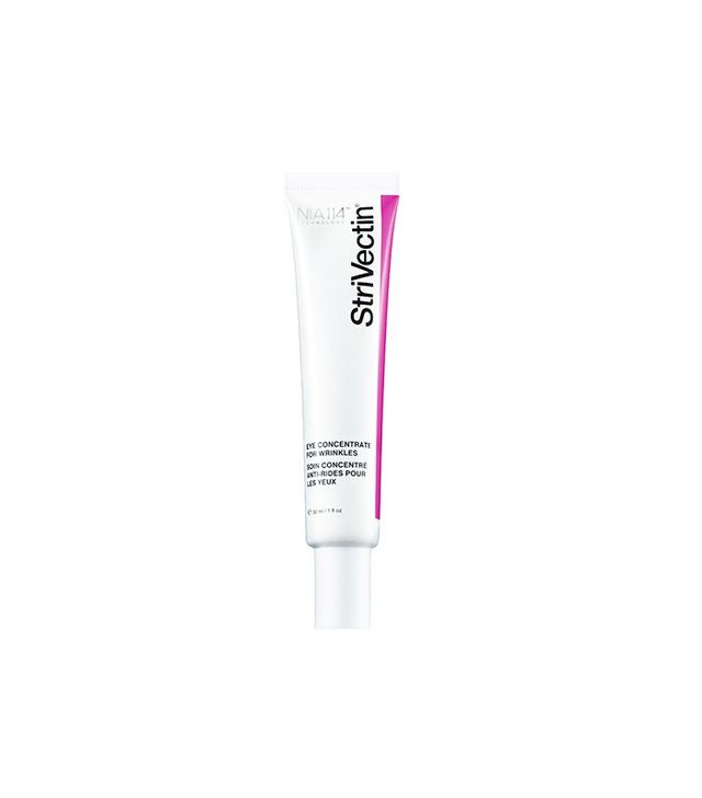 StriVectin Intensive Eye Concentrate for Wrinkles