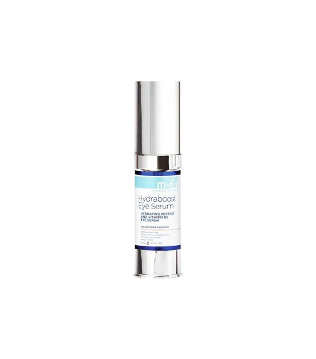 M-61 Hyrdraboost Eye Serum