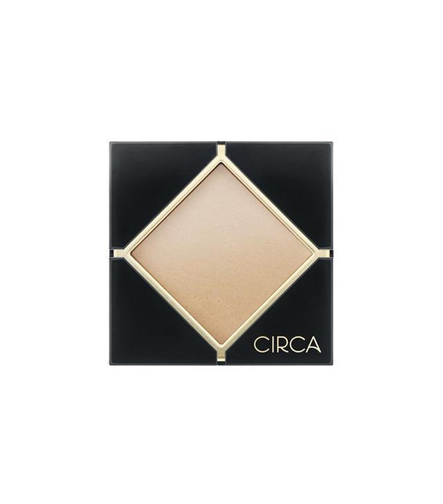 Circa Beauty Picture Perfect Powder Bronzer