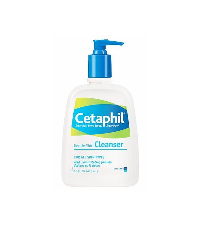 Cetaphil Skin Cleaner
