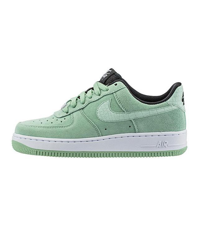 Nike Air Force 1 '07 Low Sneakers