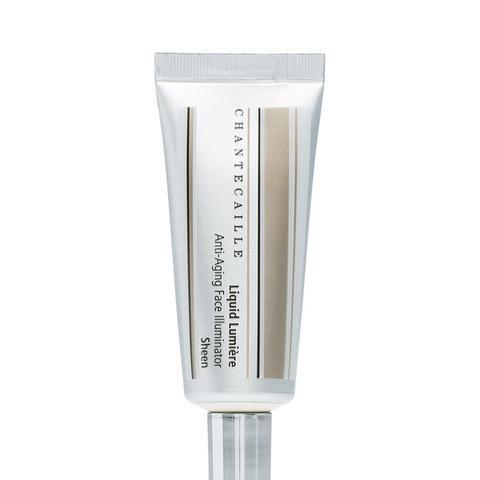 Liquid Lumière Anti Ageing Illuminator