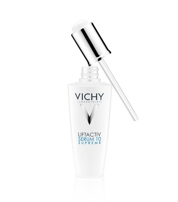 Best serums: Vichy LiftActiv Serum 10 Supreme