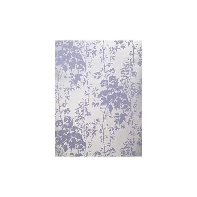 Florence Broadhurst Floral 100 FBW-BO90 Wallpaper