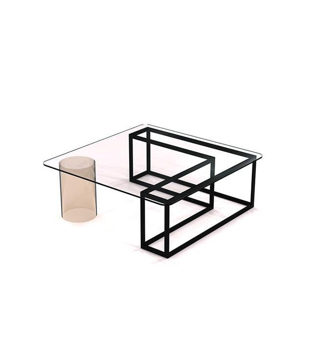 Iacoli & McAllister Nunki Coffee Table