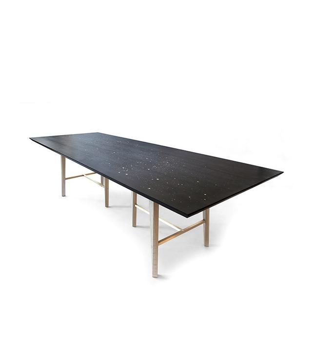 Asher Israelow Soho Table