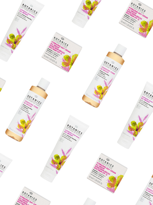 The 3-Step Skincare Routine for Instantly Brighter Skin