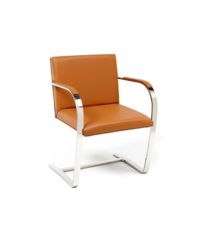 Modern Classics Executive Arm Chair