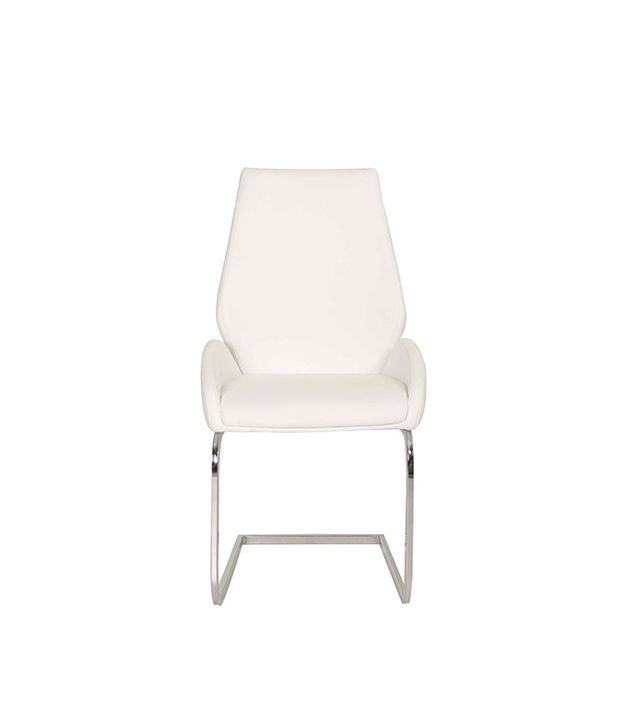 Star International Caro Arm Chair