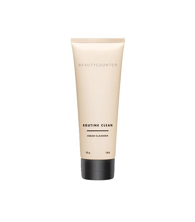 Beautycounter Cream Cleanser