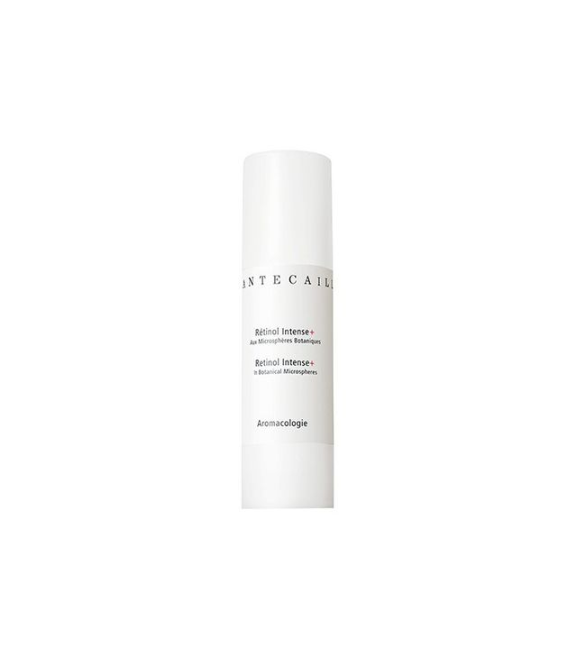 Chantecaille Retinol Intense+ In Botanical Microspheres