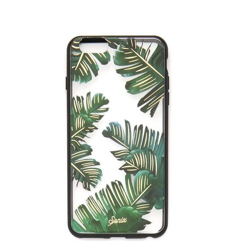Bahama Transparent iPhone 6 Plus / 6s Plus Case