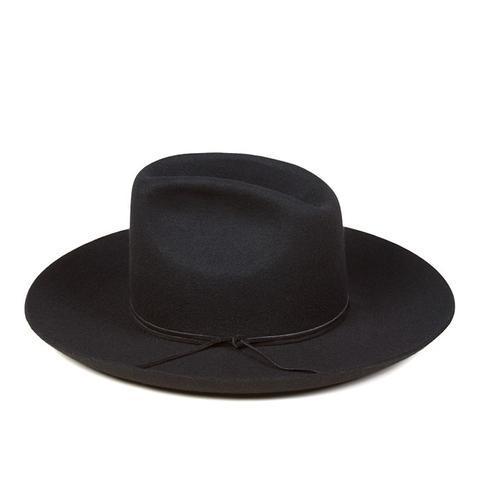 Eastwood Hat