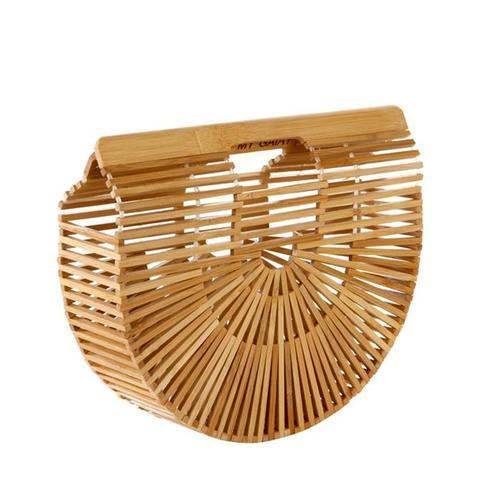 Ark Handbag