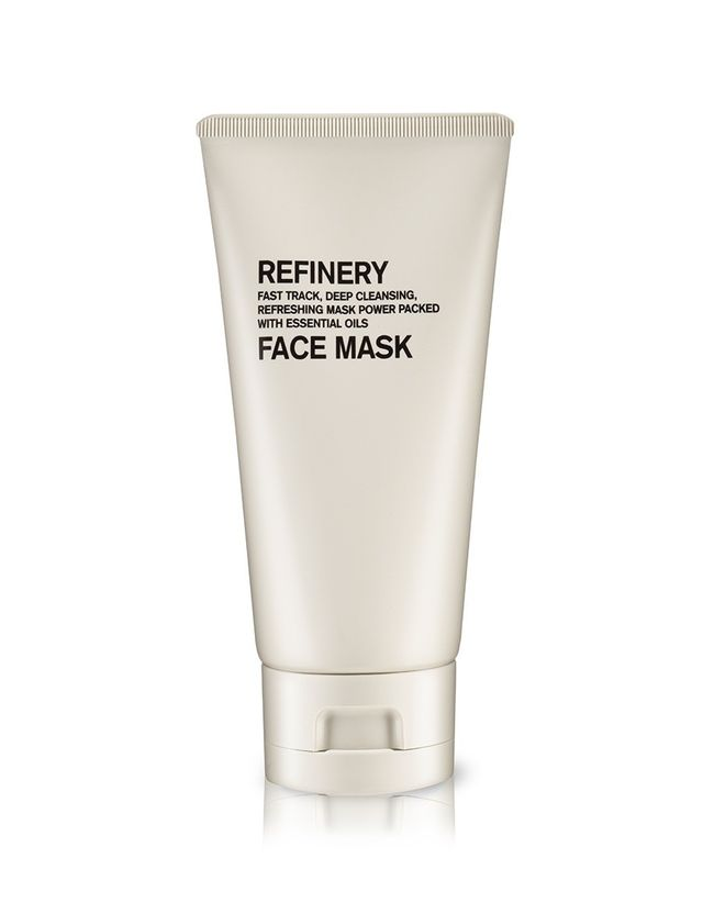 Aromatherapy Associates Face Mask