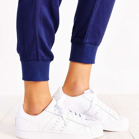 Originals Superstar Sneaker