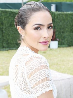 The 11 Most Important Beauty Tips Olivia Culpo Has Taught Us