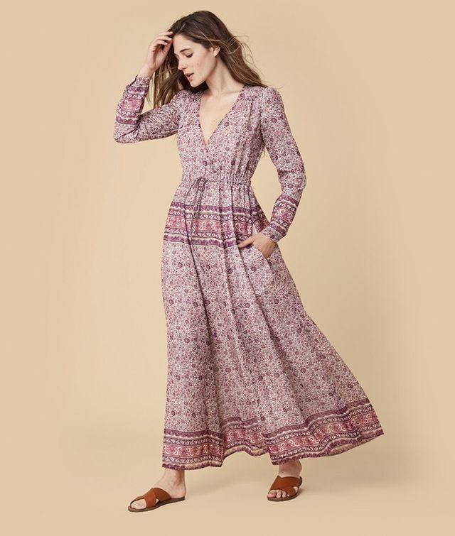 Christy Dawn Audrey Dress