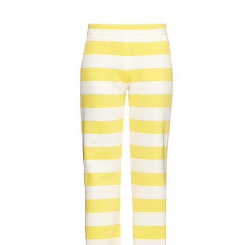 Filo Trousers