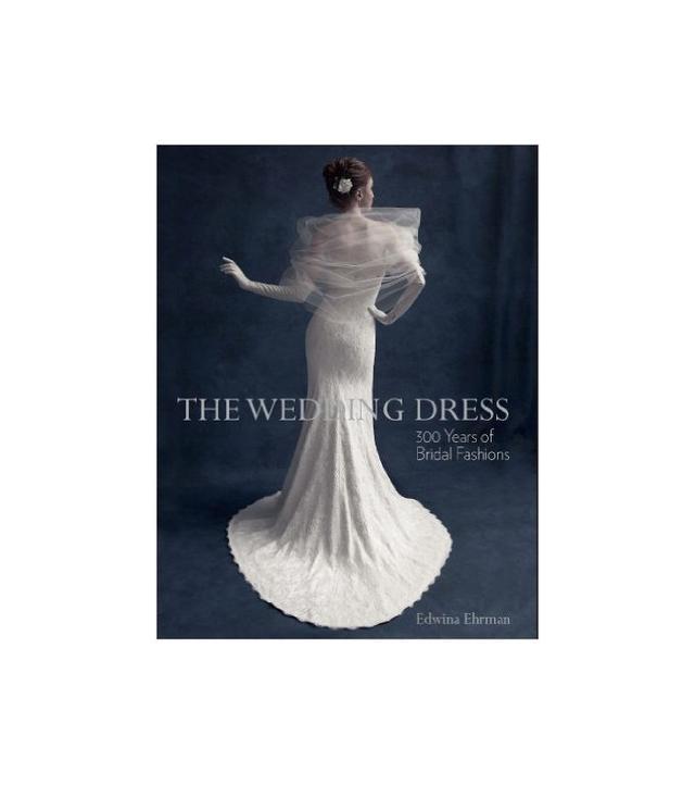 The Wedding Dress by Edwina Ehrman