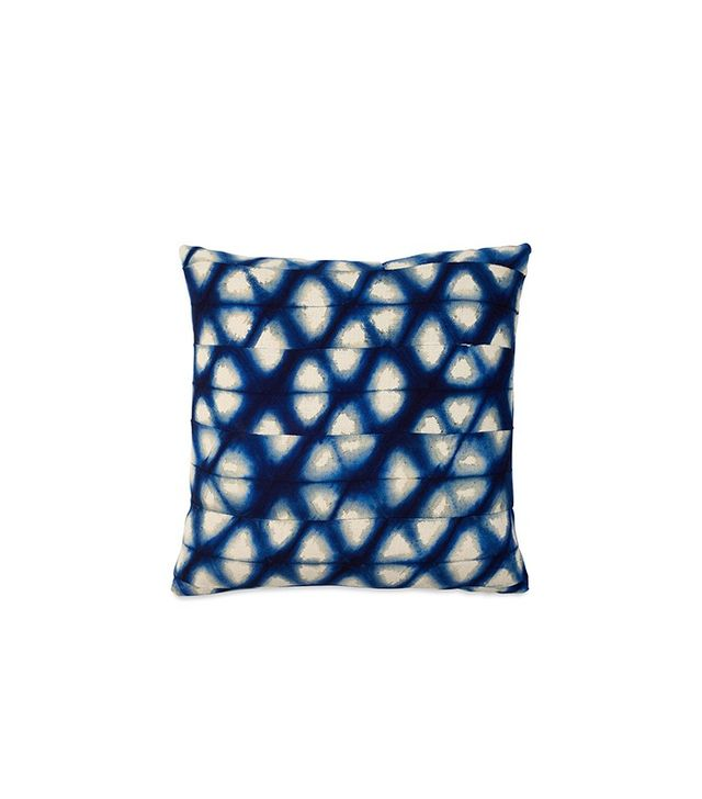 Consort Throw Pillow
