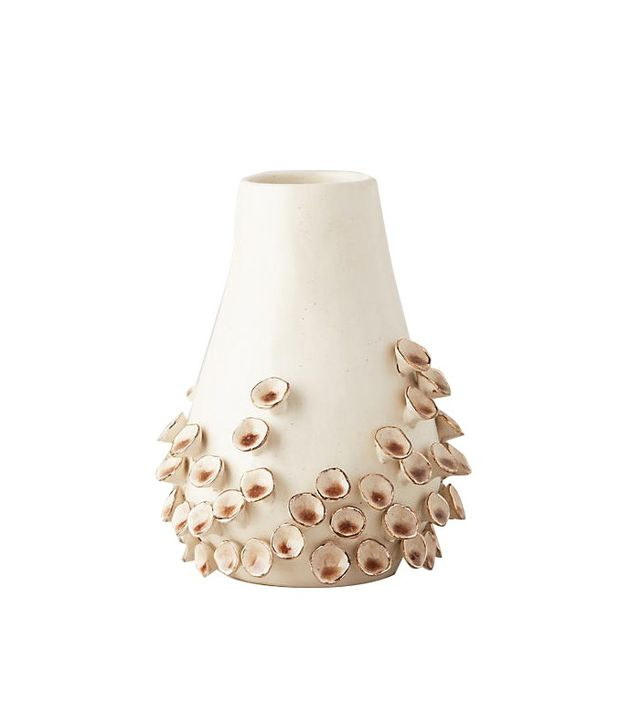 Anthropologie Vase