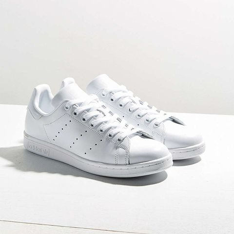 Originals Stan Smith Eco Sneaker