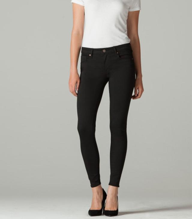 Parker Smith Ava Skinny Jeans