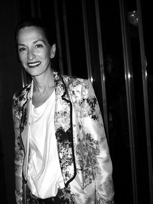 Cynthia Rowley Reveals her Top 5 Career-Defining Moments