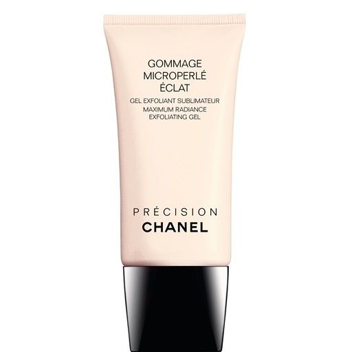 Chanel GOMMAGE MICROPERLÉ ÉCLAT