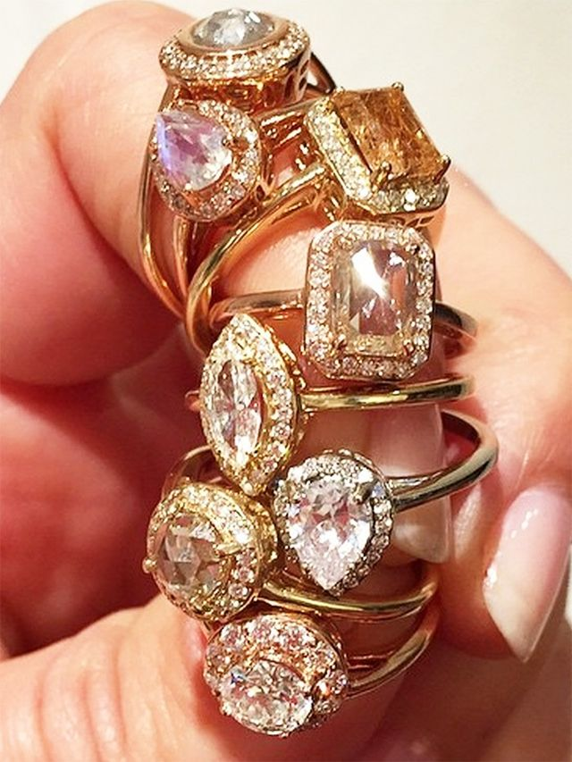 Most Expensive Diamonds | List of the Best and Biggest Diamonds in ...