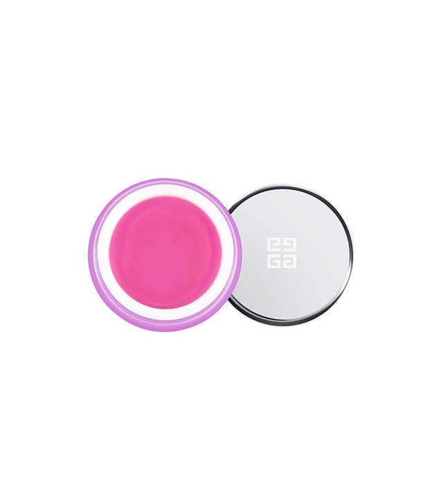 Givenchy Hydra Sparkling Magic Lip & Cheek Balm