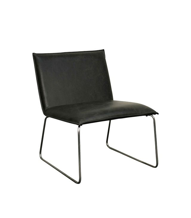 Dot & Bo Loic Chair