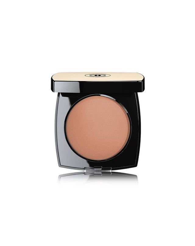 Chanel Les Beiges Healthy Glow Sheer Powder SPF 15