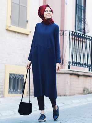 Need to Know: Modanisa, the Net-a-Porter of Muslim Fashion