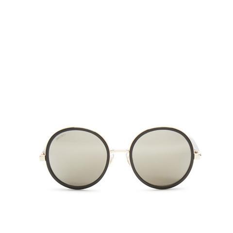 Sunglasses Andie Round Sunglasses
