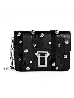 Love, Want, Need: Proenza Schouler's New Hava Bag