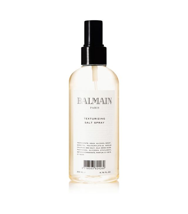 Balmain Texturising Salt Spray