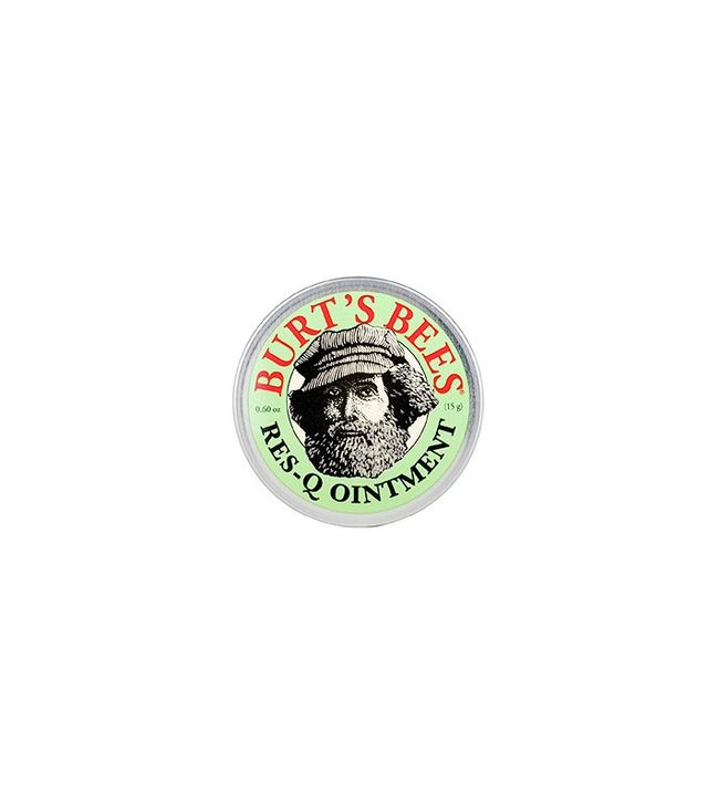 Burt's Bees 100% Natural Res-Q Ointment