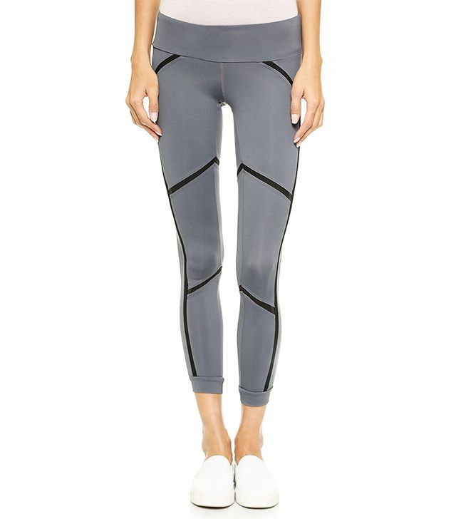 Koral Activewear Hyper Drive Leggings