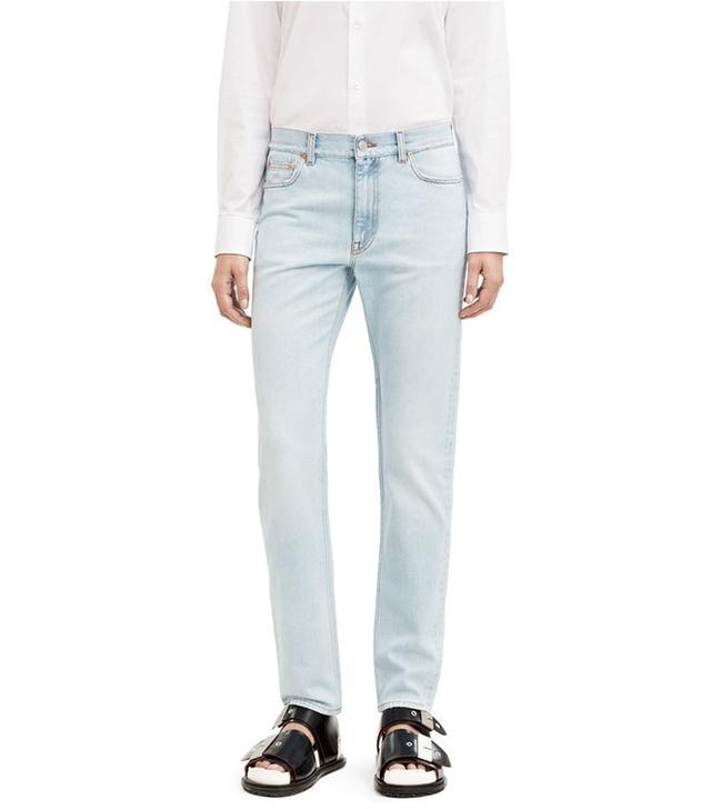 Acne Studios Boy Bluebell Jeans