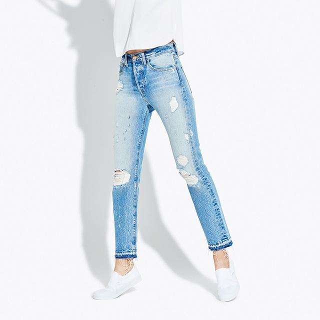 AYR Form Jeans