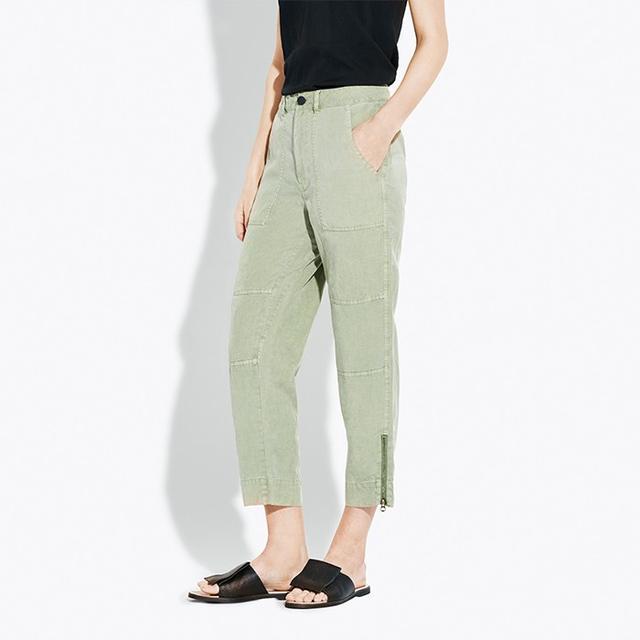 AYR Goa Pants