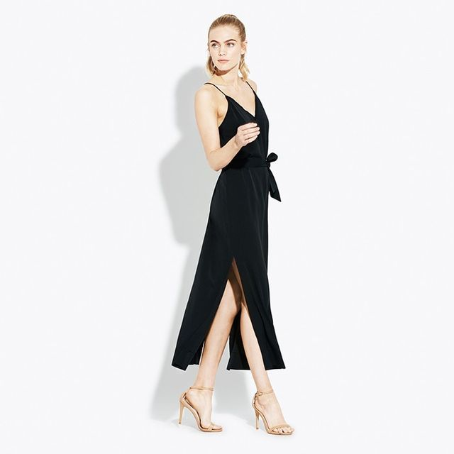 AYR Niche Dress