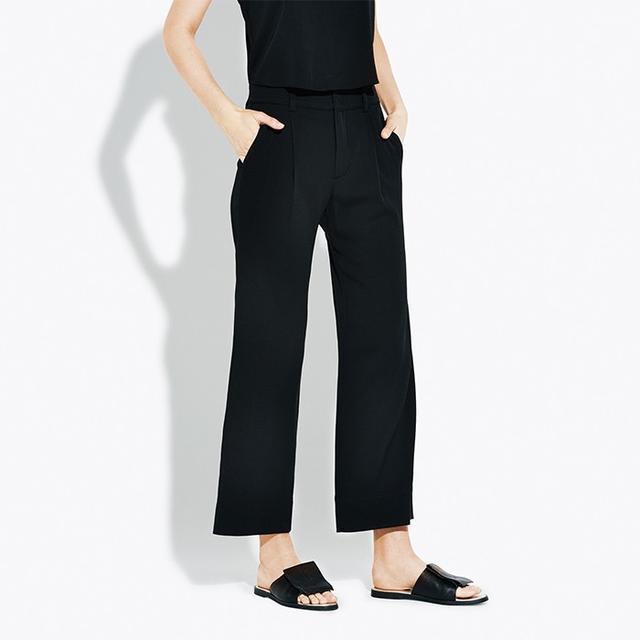 AYR Salon Pants