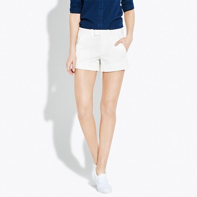 AYR Twill Shorts