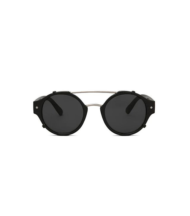 Spitfire Flick Sunglasses