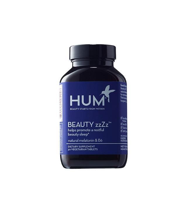 Hum Nutrition Beauty Zzz