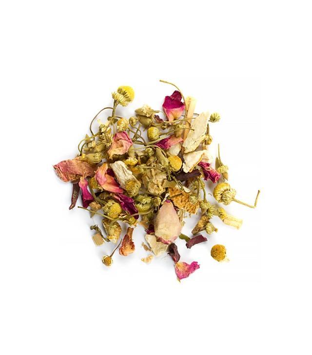David's Tea Sweet Dreams Organic Herbal Tea